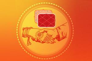 Kundali Matching - cover