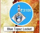 blue-topaz-locket-02