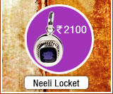 neeli-locket-03