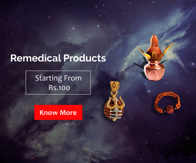 Astrological Products
