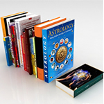 Astrological Books