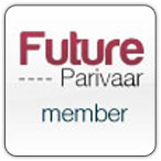Future Parivaar Member
