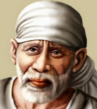 Sai Baba of Shirdi Horoscope by Date of Birth | Future Point