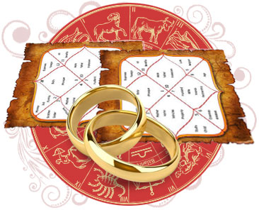 Free scientific astrology match making