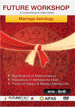 futurepointindia matchmaking Vedic astrology is the base of this rashifal 2018 and it will tell you about the various upcoming events that might affect your life in 2018.