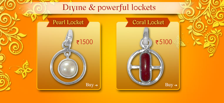 coral-pearl-locket-fp