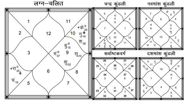 Parveen_Jaganath1