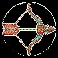 rashifal_sagittarius