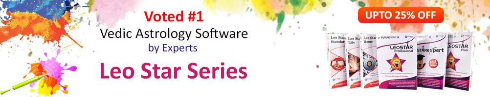 leostar-software