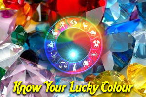 lucky-color