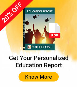 education_report