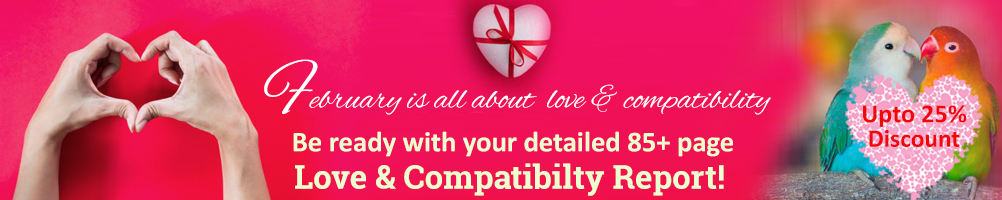 love&compatibility