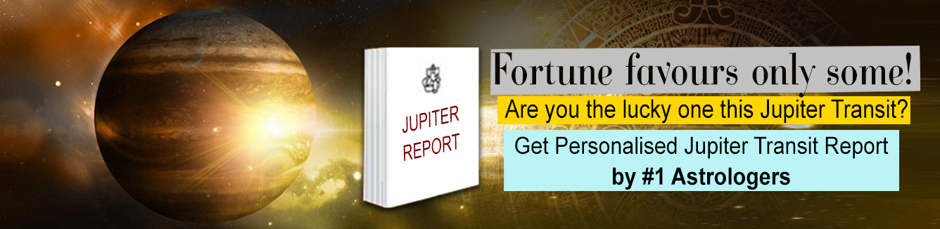 Career Problem Solutions by Career Astrology   Future Point