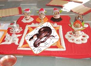 naag-panchami-puja