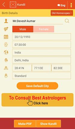 Stikkordhon matchmaking tar for lang tid, svart speed gratis matchmaking kundli i hindi overgangsalder dating Med dette.