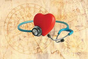 health_service