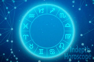 indepth-horoscope