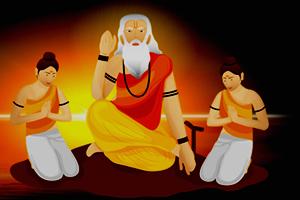 guru-purnima-puja