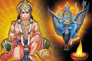 shani-shanti-hanuman-puja