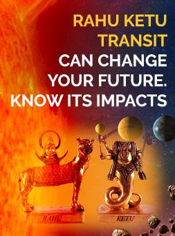 Rahu-ketu-transit