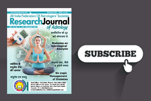 subscription-research-jouranal